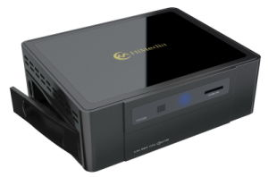 HDD Player (HD500B-T)