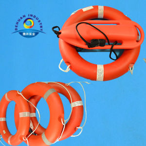 CE Approved Life Buoyancy With 2.5kg pictures & photos