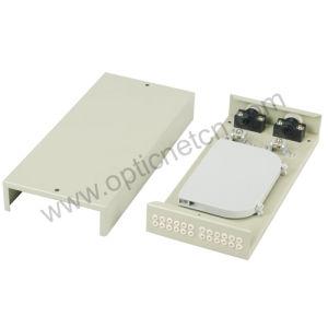 Fiber Optic Termination Box (GP-ZB III) pictures & photos