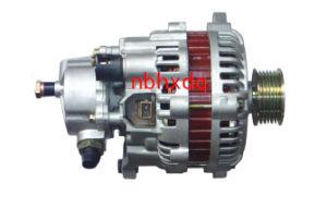 Alternator for Ford Transit Diesel 2.5 12V 100A pictures & photos