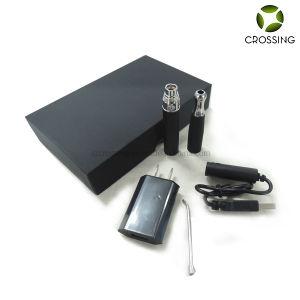 2013 New Design E Cigarette Skillet Kit