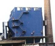 Dust Collector Equipment pictures & photos