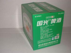 Beer Box - 2