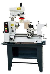 Multi-Purpose Machine (HQ400/3AN HQ400/3BN) pictures & photos