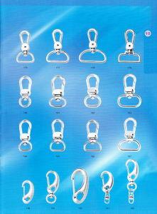 Hardware Accessories (ACC-006)