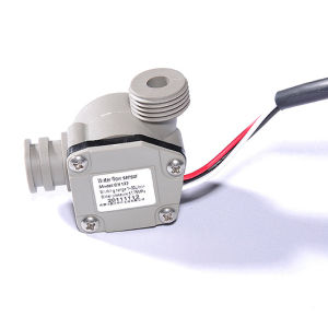 Model CH122 Betn Head Water Flow Sensor