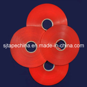Self-Adhesive Tape, Finger Lifting Tape, Bag Sealing Tape (SJ-HDCR05) pictures & photos