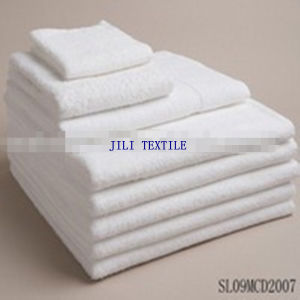 Bath Towel Cotton