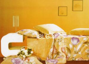 Bedding Set (M-BL-H3155)