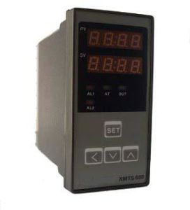 Intelligent Temperature Controller XMTS-6 series