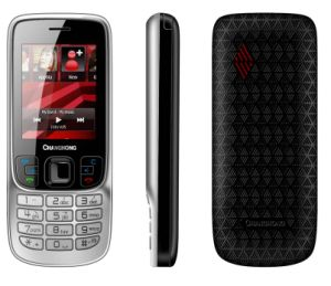 Mobile (C201)