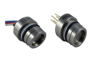 Industrial Pressure Sensor with CE ((WT13)