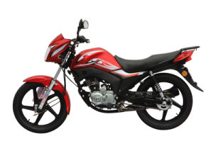125cc Nigeria New Street Bike Motorcycle