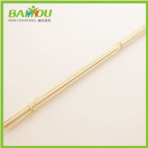 Free Sample Can Offer for Test Natural Rattan Stick pictures & photos
