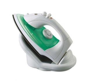 Steam Iron WSI-3005