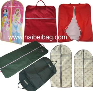 Garment Bag (HBGA-012) pictures & photos