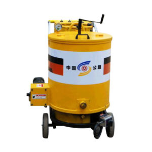 Filling Sealing Machine Crack Asphalt pictures & photos