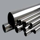 ASTM A312 Stainless Steel Round Tube (201, 304) pictures & photos