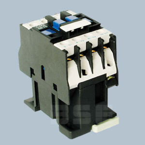 LC1-D, LC-Dn, LC2-D Magnetic Contactor, Contactor, AC Contactor pictures & photos