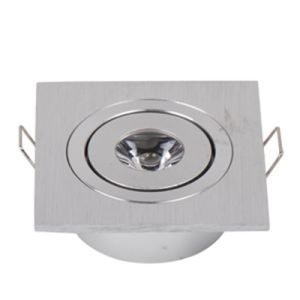 Ceiling Down Light LED Lights 1W pictures & photos