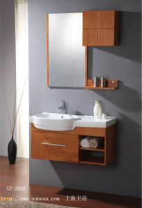 Bathroom Cabinet / Bathroom Vanity (SY-3005)