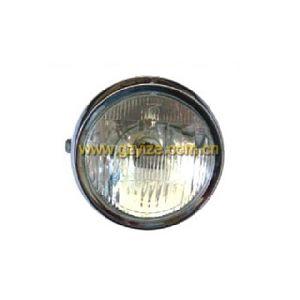 Headlamp/Motorcycle Headlamp/Cg125 Headlamp