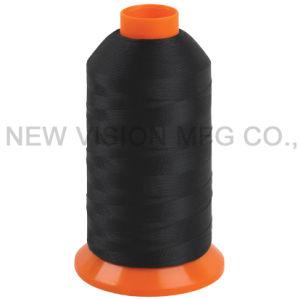 Nylon 66 Bonded Thread 210d/2 pictures & photos
