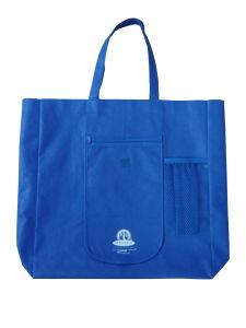 Non-Woven Bag, Nwpp Bag
