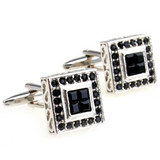 Fashion Cuff Button (DL-CB028)