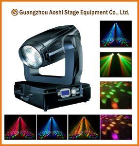 LED Light (COLOR WASHI200)