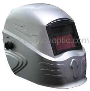 Welding Helmet (BSW-003S) pictures & photos