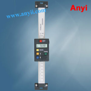 Digital Scale Units (Vertical Type) pictures & photos