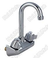 Handsink Faucet - 2 pictures & photos