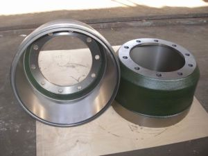 Brake Drum 788801 for York pictures & photos