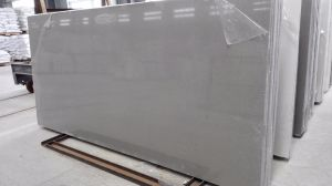 Engineered Artificial Quartz Stone for Slabs or Countertop pictures & photos