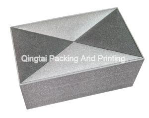 Gift Box (QT-25)
