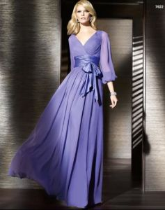2011 Evening Dress Advance/Fyh-ED2096