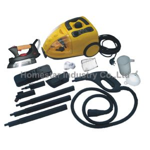 Luxury Steam Cleaner (BS-SC48) pictures & photos