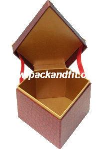PB Gift Box (PB-0042)