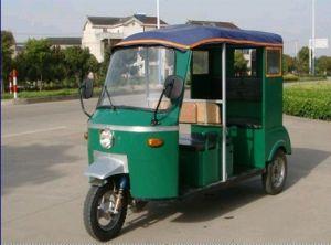 Electric Three Wheel (CV036)