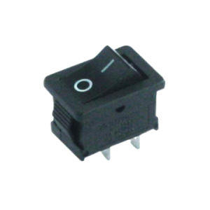 Rocker Switch (YGDKG-1)