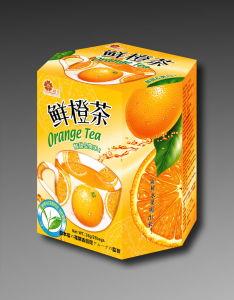 Orange Tea (510345)