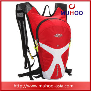 Stylish Lightweight Camping Riding Cycling Backpack for Outdoor pictures & photos