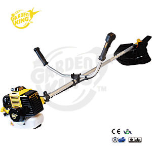 32.6cc Gasoline Brush Cutter (CG330) with Ce and EUR2 pictures & photos