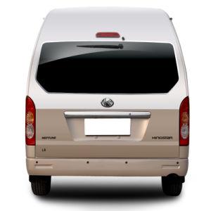 Kingstar Neptune L6 17 Seats Automobile, Light Bus, Bus pictures & photos
