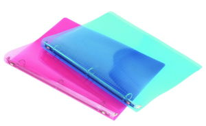 Ring Binder File pictures & photos
