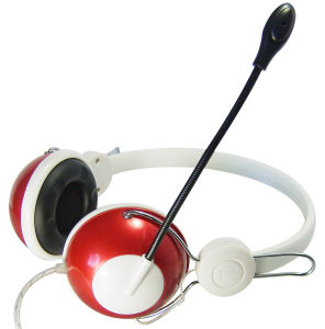 Headphone (SM-V77)