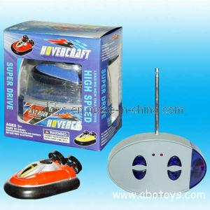 R/C Mini Hovercraft (HC-8871)