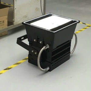 1000W High Power LED Outdoor Spot Lamp pictures & photos