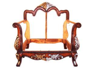 Sofa Frame (7007)